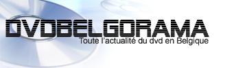 DVDBelgorama