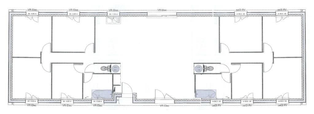 Maison Plain Pied Double Garage de ma Maison Double Garage