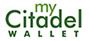 myCitadel.com