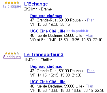 movies google
