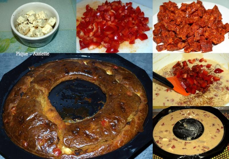 http://i70.servimg.com/u/f70/09/03/28/48/cakech11.jpg