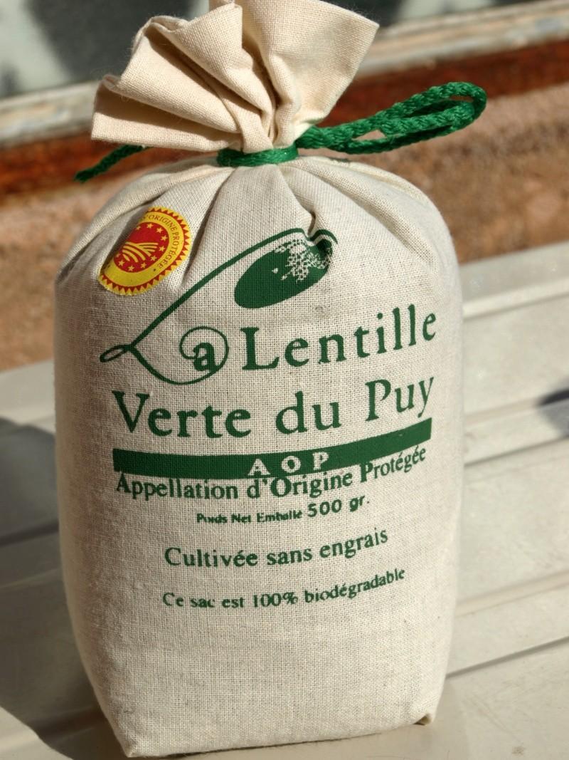 http://i70.servimg.com/u/f70/09/03/28/48/lentil10.jpg