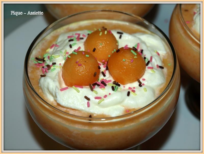 http://i70.servimg.com/u/f70/09/03/28/48/melonc10.jpg