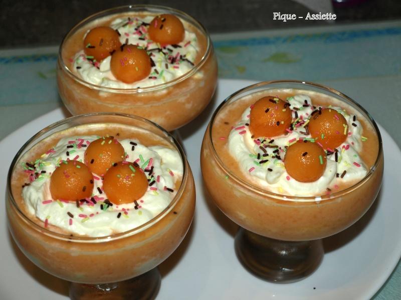 http://i70.servimg.com/u/f70/09/03/28/48/melonc12.jpg