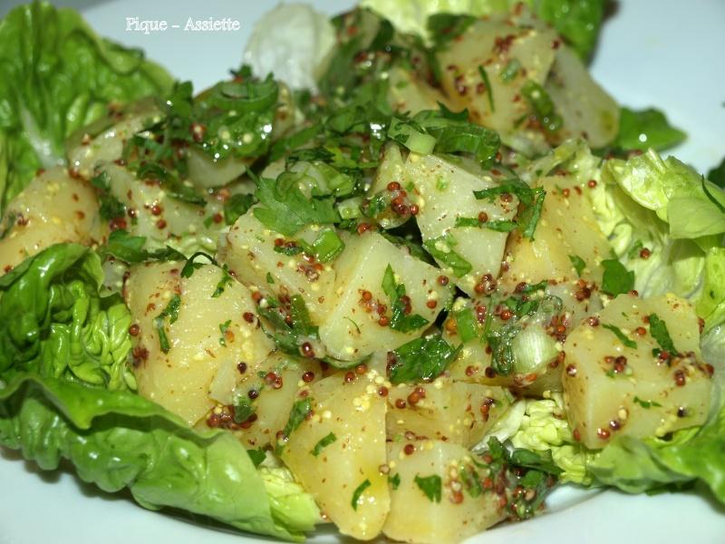 http://i70.servimg.com/u/f70/09/03/28/48/saladp13.jpg