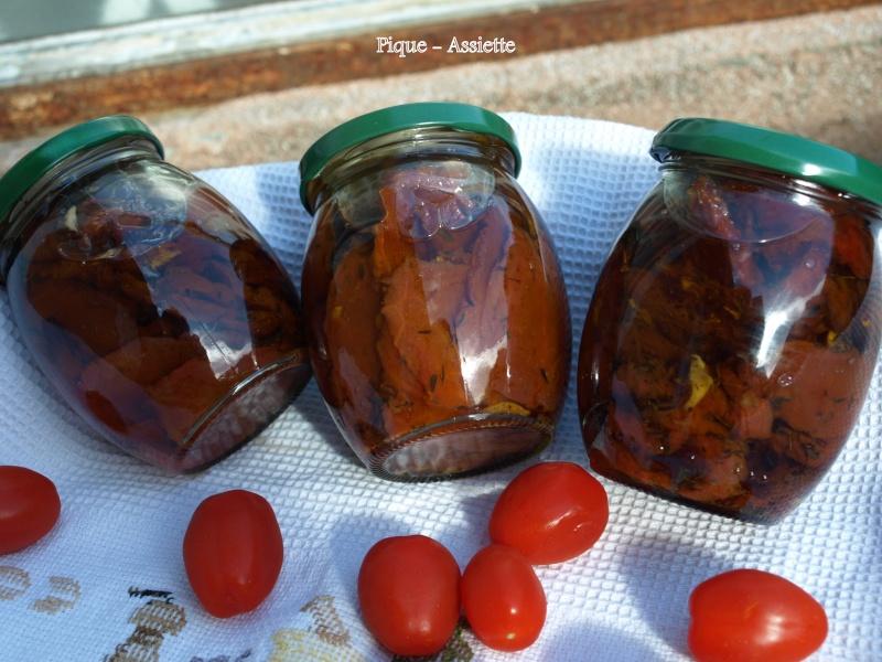 http://i70.servimg.com/u/f70/09/03/28/48/tomatc10.jpg