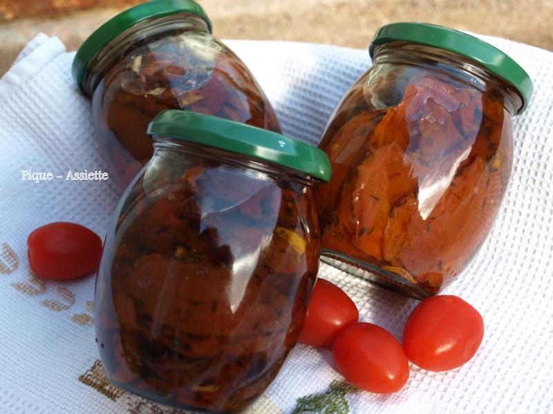 http://i70.servimg.com/u/f70/09/03/28/48/tomatc13.jpg