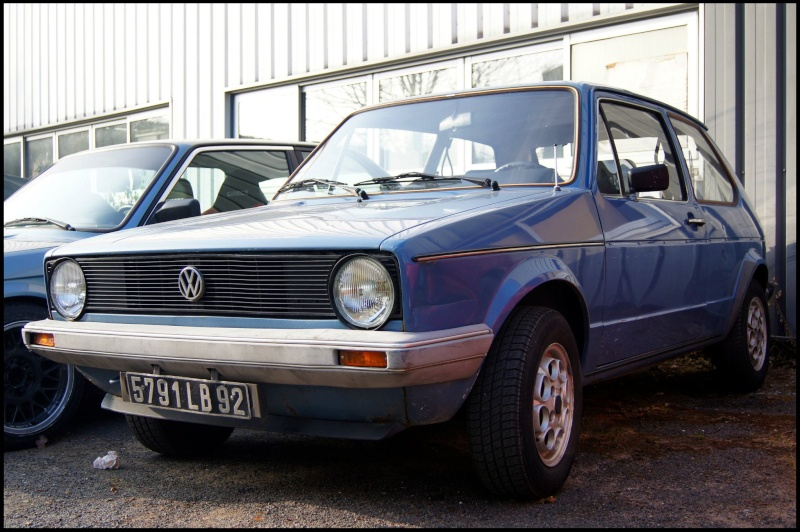 Pieces detachees vw golf 1 gti - Garage volkswagen pieces detachees ...