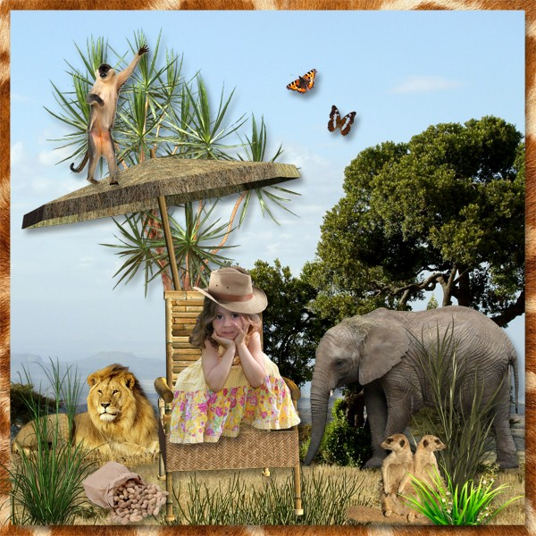 http://i70.servimg.com/u/f70/10/08/05/77/safari11.jpg