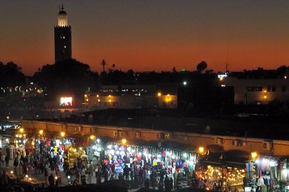 maroc_10.jpg