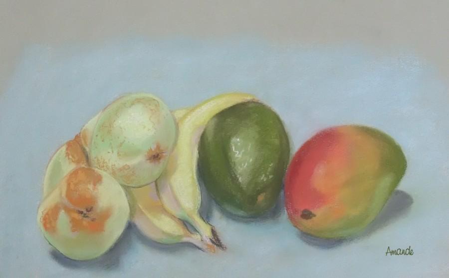 http://i70.servimg.com/u/f70/11/18/21/59/fruits10.jpg