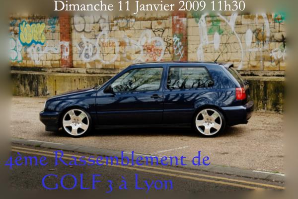 volkswagen golf iii topic officiel page 486 golf volkswagen forum marques. Black Bedroom Furniture Sets. Home Design Ideas