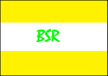 Bronw Streak Railroad forum