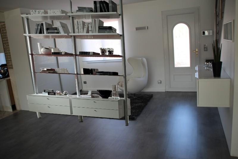 Nath47 agrandissement de ma maison pour un salon page 39 for Agrandissement maison loiret