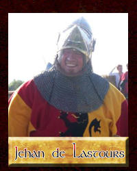 http://i70.servimg.com/u/f70/11/30/51/12/jehand10.jpg