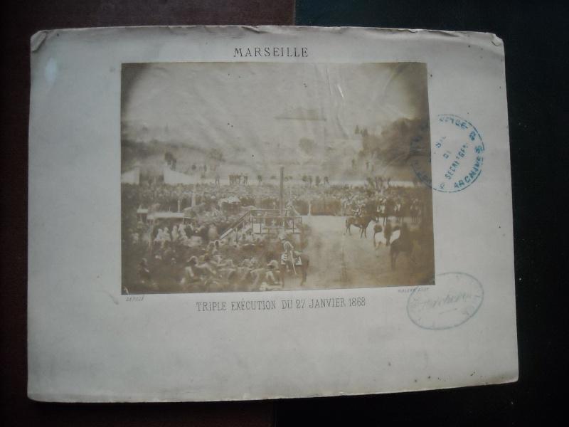 23 janvier 1868