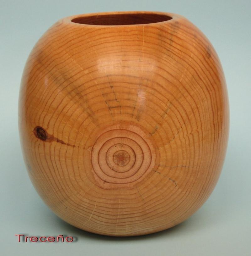 Madera de pino pi onero o - Tratamiento para madera de pino ...
