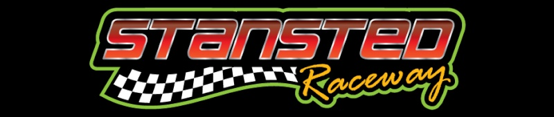stansted Raceway