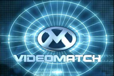 yayo videomatch: