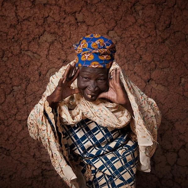 Jacques Pion Photographies de l'année 2013