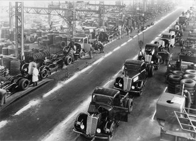 La photographie du patrimoine industriel (Creil)