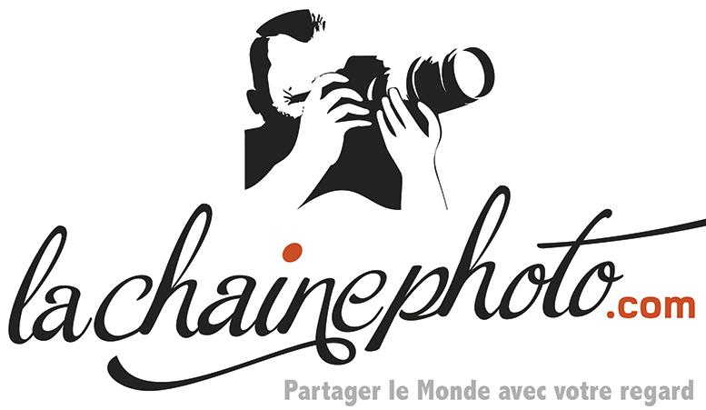 La Chaîne Photo