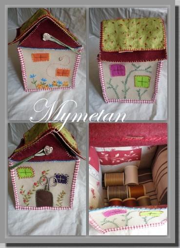 http://i70.servimg.com/u/f70/11/70/33/11/photos18.jpg