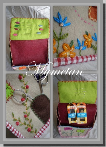 http://i70.servimg.com/u/f70/11/70/33/11/photos19.jpg
