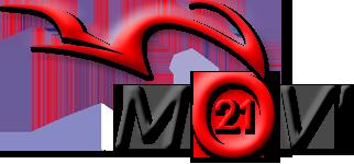 MOTO VIREE 21