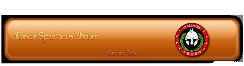 Ahoum