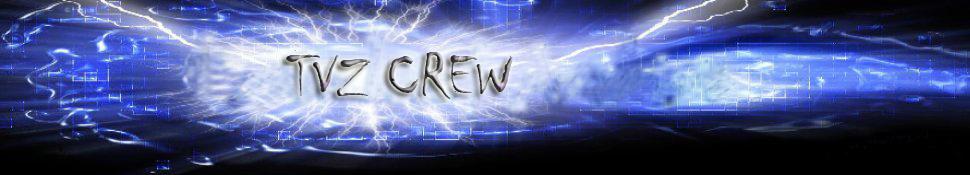 TVZ Crew
