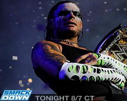 WWE.SmackDown.19.12.08
