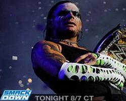 WWE.SmackDown.19.12.08