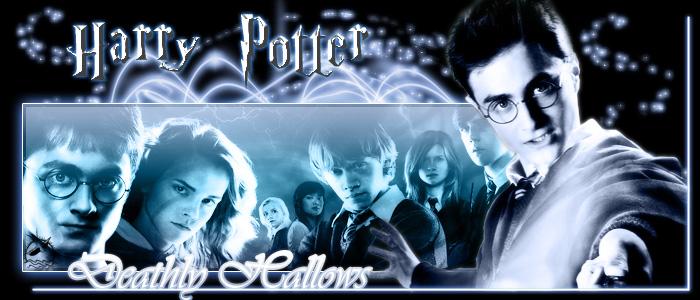 ^^ Hogwarts Akademisi ^^