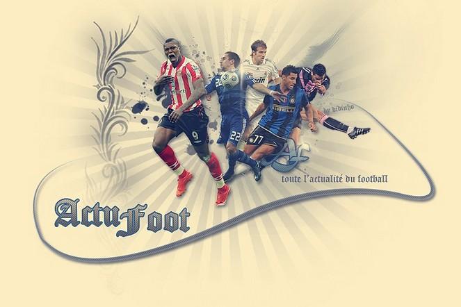 Forum de football : actu foot