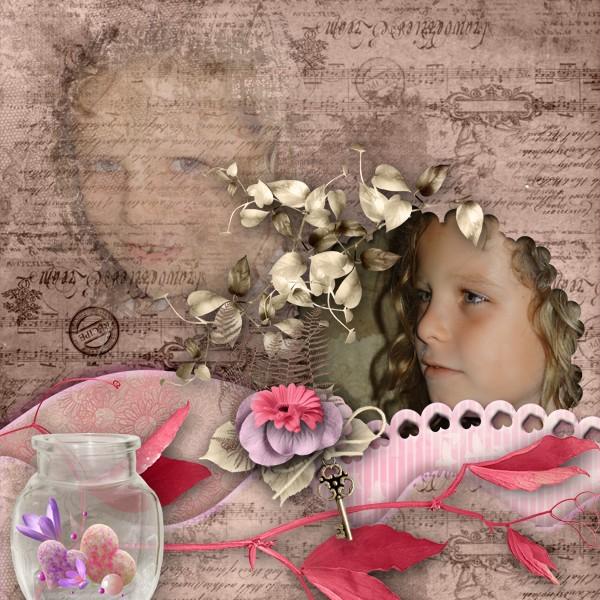 http://i70.servimg.com/u/f70/12/24/26/38/pliscr11.jpg