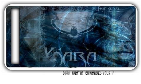 Ynara