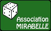 l'asso a un nouveau forum: http://asso.mirabelle.free.fr/forum/