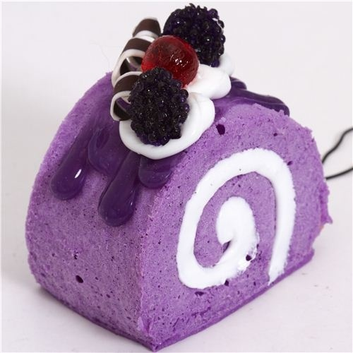 purple10.jpg
