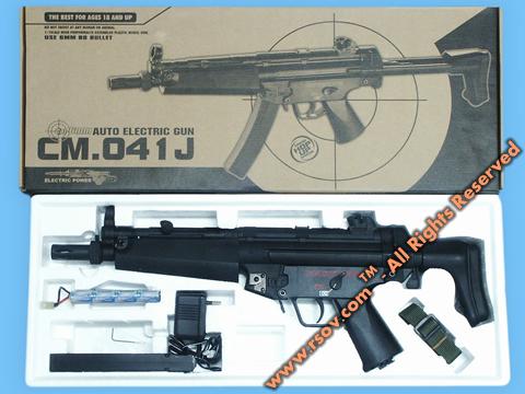 gun_0310.jpg
