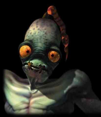 extraterrestre jeux