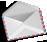 رسائل للموبايل (sms)