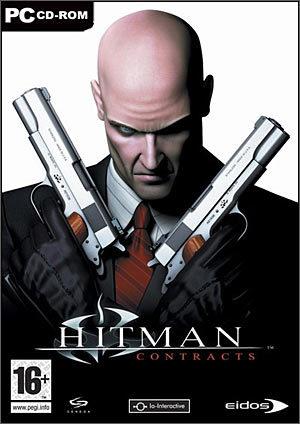 Free Download Hitman 4312.jpg