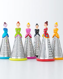 نيون للمرأة لعام 2013احلى الاكسسوارات من لؤلؤةاكسسوارات خضراء00احلى الاكسسوارات 111اكسسوارات