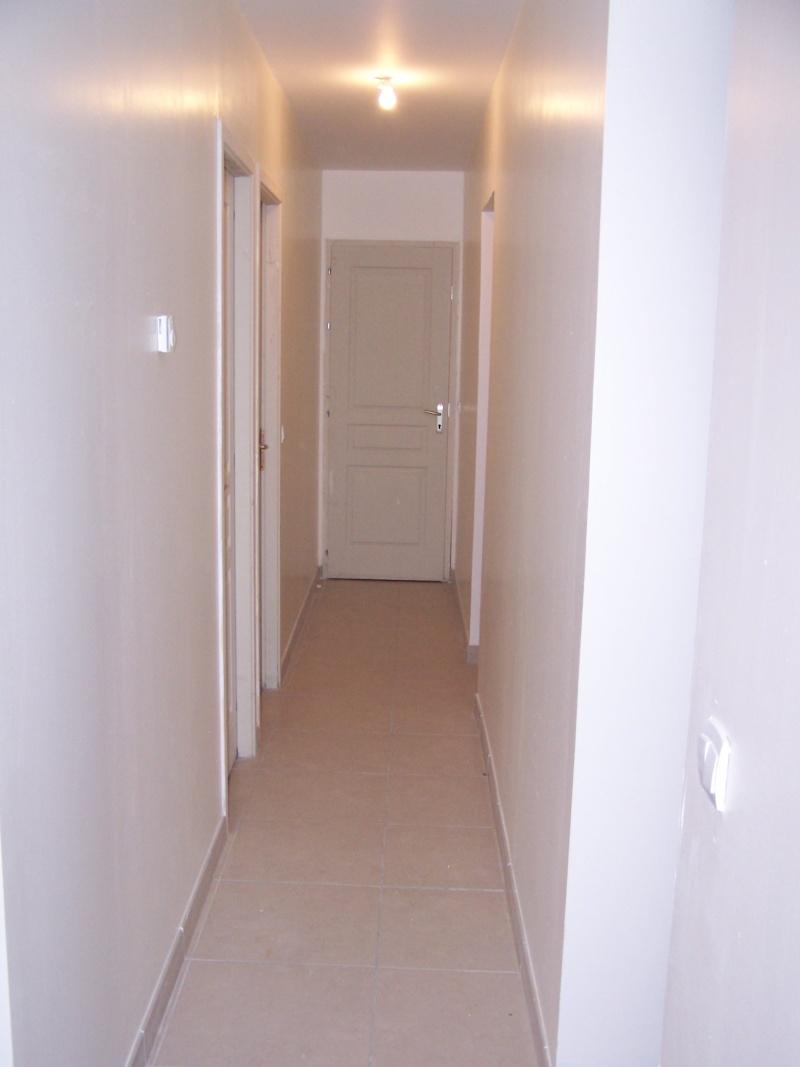 ma cuisine mon couloir et mon placard. Black Bedroom Furniture Sets. Home Design Ideas