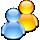 MSN Nikleri