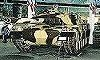 Chars,Canons tractés et sur Camions,Autos-Mitrailleuses-Légères , VBL,VAB,VBCI,ARAVIS,dans l'armée Française d'hier et d'aujourd'hui.