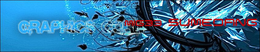 Mig33 sumedang
