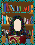 The Muslimah's Private Library