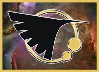 Squadron Delta